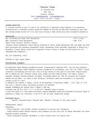 job description a typical job epc project planner amp mgr 39 s cv material planner job description