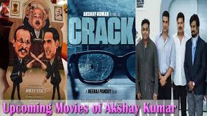 6 Upcoming Movies of Akshay Kumar in 2017 - 2018 | Release Dates ...