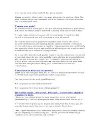 interview for hr position questions and answers 64 hr job interview questions and answers