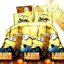avengers toddler bed minion set batman queen children kids bedding minions boys sheet quilt full home avengers toddler bed marvel bedding