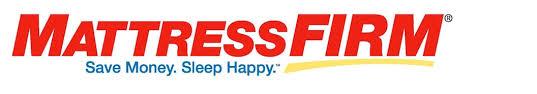 Mattress Firm to buy Mattress King and Arizonas BedMart