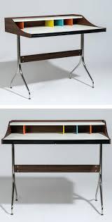 Desk: Excellent Nelson Swag Leg Desk Desk Inspirations. Nelson ...