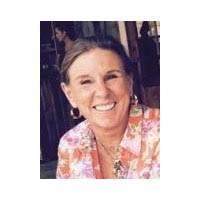 Priscilla Bosworth Obituary - Death Notice and Service Information