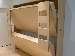 casa kids furniture. Casa Kids Furniture Double Murphy Bed