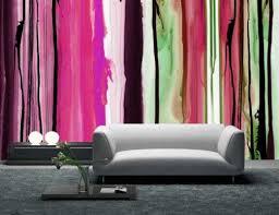 Small Picture discount designer wallpaper uk 1 Wallpaper Design