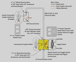 3 phase outlet wiring diagram wiring data 5 pin 3 phase plug wiring beautiful 3 phase plug wiring diagram australia australian at wiring diagrams three phase transformers 3 phase outlet wiring diagram