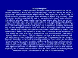 interesting topics for presentation for teenagers what are the teenage life teenage