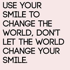 Schöne Sprüche Für Instagram Bilder Englisch Deep Life Quotes