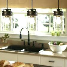 industrial kitchen lighting industrial kitchen lighting industrial kitchen lighting medium size of kitchen island lighting copper pendant light for