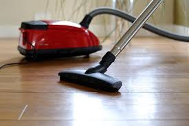 How To Properly Clean Hardwood Floors With A Vacuum Amazing Ideas