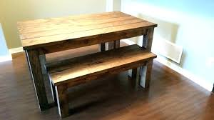 small rectangle kitchen table narrow rectangular dining table large size of rectangle kitchen table with bench