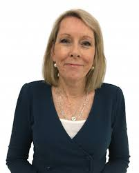 Dee Keenan - Territory Manager WA South | Australasian Medical ...