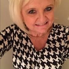 Marianne Avery (pinkie101) - Profile | Pinterest