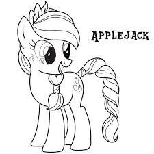 Small Picture 99 best Vrityskuvat My Little Pony images on Pinterest