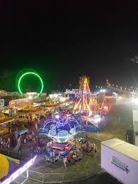 Elkhart County 4h Fair 2018 Steemit