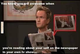 awesome funny meme   Why Are You Stupid? via Relatably.com