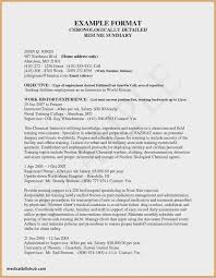 best high school resumes free resume templates for highschool students resume