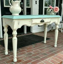 antique white sofa table. Antique White Sofa Table