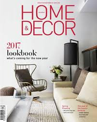 Small Picture Home Design Magazines Free Thank You Singapore Home Decor