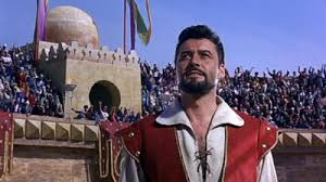Image result for images of movie captain sinbad