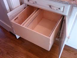 office filing cabinets ikea.  cabinets filing cabinets ikea spaces traditional with best kitchens black to office
