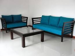 Modern Sofa Set Designs For Living Room The Holland Cheerful