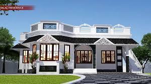 house plans kochi ernakulam kerala