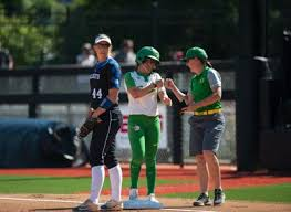 Oregon softball edges Hofstra and Florida Gulf Coast in second day of  Unconquered Invitational | Softball | dailyemerald.com