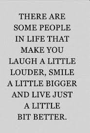 Friday Inspirational Quotes Delectable Friday Inspirational Quotes A Little Of This And A Sprinkle Of