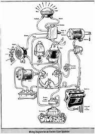 20 unique photographs of harley davidson coil wiring diagram harley davidson coil wiring diagram pretty photographs harley davidson voltage regulator wiring diagram fresh harley of