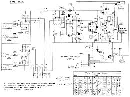 marshall schematics amp schematic 4x ecc83 2x kt66 marshall