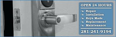 schlage locks parts diagram. Schlage Lock Problems Locks . Parts Diagram A