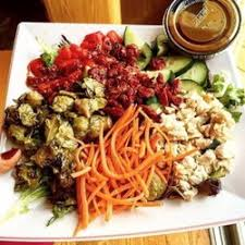salad works allentown saladworks 21 photos 16 reviews soup 3215 schoenersville rd