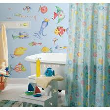 Kids Bathroom Wall Decor Kids Bathroom Decor Kids Bathroom Decor Idea Amazing Decorations