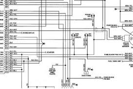 wiring diagram 1990 geo storm wiring diagram and schematic 92 geo storm keywords suggestions long