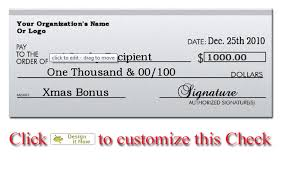 check template presentation check template large checks for presentations template