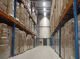 if you are designing a new warehouse and need the best type of lighting system then visit on our website and get many options for you