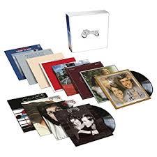 <b>Carpenters</b> - The Vinyl Collection [<b>12</b> LP] - Amazon.com Music