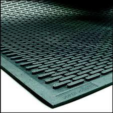 Flooring  Commercial Kitchen Floor Mats Target Costco For Best - Commercial kitchen floor