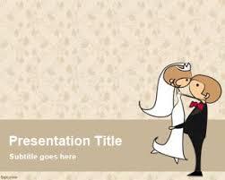 wedding invitation powerpoint Animated Wedding Invitation Templates Free Download wedding cards powerpoint template Downloadable Wedding Invitation Templates