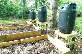 irrigation water tank drip system pump drip irrigation drip irrigation solar water pump drip system for irrigation water tank