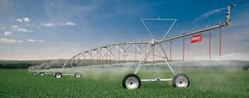 zimmatic the highest performing center pivot irrigation systems 7500p 8500p