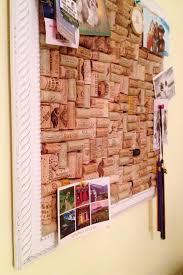10 cool wine cork board ideas hative pertaining to cork board ideas 27 diy