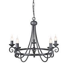 medium size of chandelier with tea lights chandelier with real candles colonial candle chandeliers diy chandelier