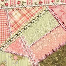 Decorative Embroidery Stitches: Crazy Quilting | Embroidery ... & Decorative Embroidery Stitches: Crazy Quilting Adamdwight.com