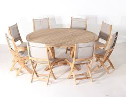 photo of tom s outdoor furniture redwood city ca united states teak betyline