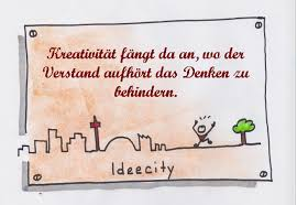 Motivationsposter Kölner Schaelsick Seite 2