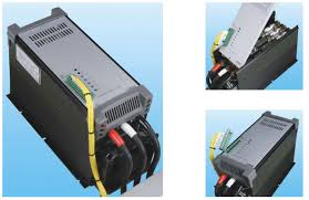 square d qo load center wiring diagram square d qo load center square d qo load center wiring diagram square d qo load center wiring