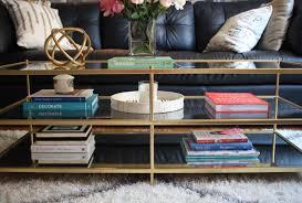 West Elm Living Room Design Evolving Living Room Archives Design Evolving