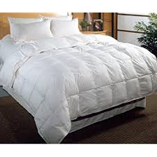 Luxury Duck Feather and Down Quilt / Duvet - King Size 10.5 Tog by ... & Luxury Duck Feather and Down Quilt / Duvet - King Size 10.5 Tog by  Viceroybedding Adamdwight.com